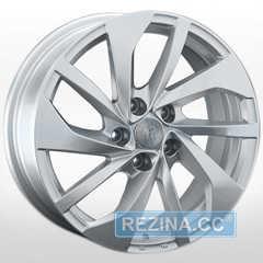 REPLAY NS206 S - rezina.cc