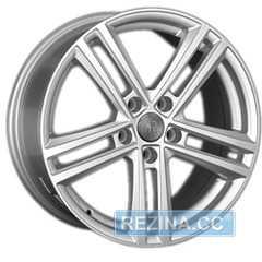 Купить REPLAY SK67 SF R16 W6.5 PCD5x112 ET46 HUB57.1