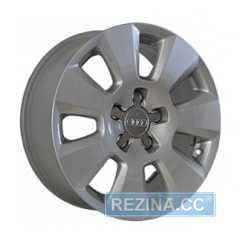 Купить REPLICA A025 S R16 W7.5 PCD5x112 ET37 HUB66.6
