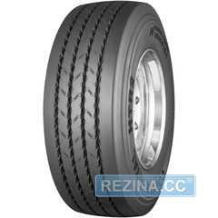 Грузовая шина CONTINENTAL HTR2 ED - rezina.cc