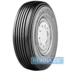 Грузовая шина DAYTON D400T - rezina.cc