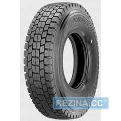Купить SAILUN S702 (ведущая) 315/80R22.5 156/150L
