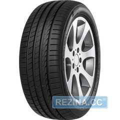 Купить Летняя шина TRISTAR SportPower 2 225/45R17 94Y