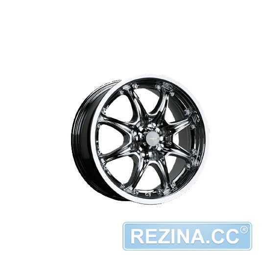 TG RACING LYN004 HB - rezina.cc