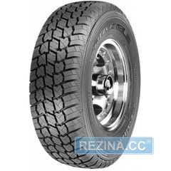 Купить Летняя шина TRIANGLE TR246 235/85R16 120/116Q