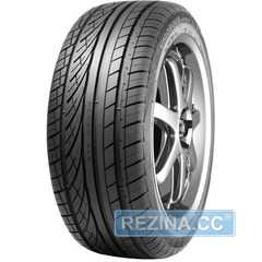 Купить Летняя шина HIFLY HP801 225/60R18 100V