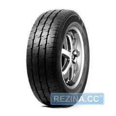 Купить Зимняя шина TORQUE WTQ5000 235/65R16C 115/113R
