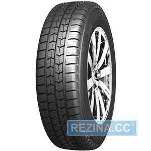 Купить Зимняя шина NEXEN Winguard Snow WT1 205/75R16C 113/111R