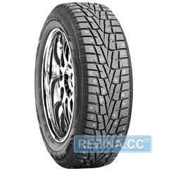 Купить Зимняя шина NEXEN Winguard Spike 215/85R16 112/115Q