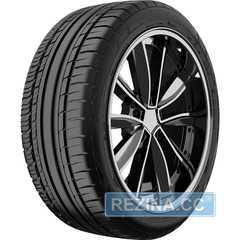 Купить Летняя шина FEDERAL Couragia F/X 255/45R20 105V