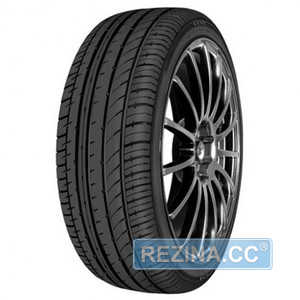 Купить Летняя шина ACHILLES 2233 205/50R17 93W