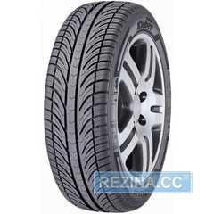 Купить Летняя шина KLEBER Hydraxer 235/40R18 95Y