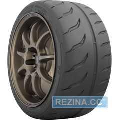 Купить Летняя шина TOYO Proxes R8R 195/50R16 84W