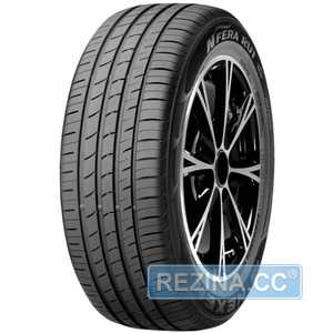 Купить Летняя шина NEXEN Nfera RU1 235/65R17 104H SUV