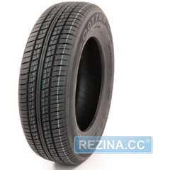 Купить Летняя шина DAEWOO DW171 165/70R14 81T