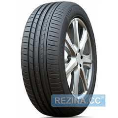 Купить Летняя шина KAPSEN S2000 215/55R17 98W