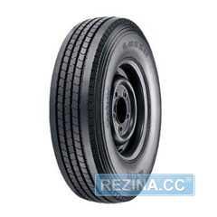 Грузовая шина LASSA LT/R - rezina.cc