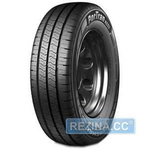 Купить MARSHAL PorTran KC53 195/75R16C 107/105T