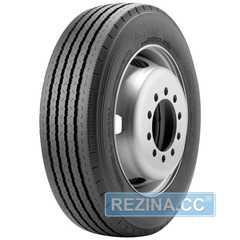 Всесезонная шина BRIDGESTONE R294 - rezina.cc