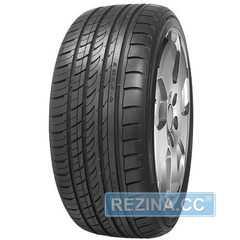 Летняя шина TRISTAR Ecopower 3 - rezina.cc