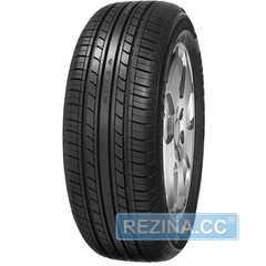 Летняя шина TRISTAR Ecopower 2 - rezina.cc