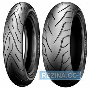 Купить MICHELIN Commander 2 150/90 R15 74H REAR TL