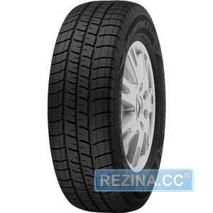 Купить Всесезонная шина VREDESTEIN Comtrac 2 All Season 195/70R15C 104R