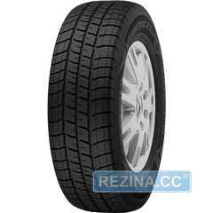 Купить Всесезонная шина VREDESTEIN Comtrac 2 All Season 195/75R16C 107R