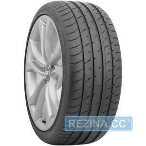Купить Летняя шина TOYO Proxes T1 Sport 255/60 R18 108Y