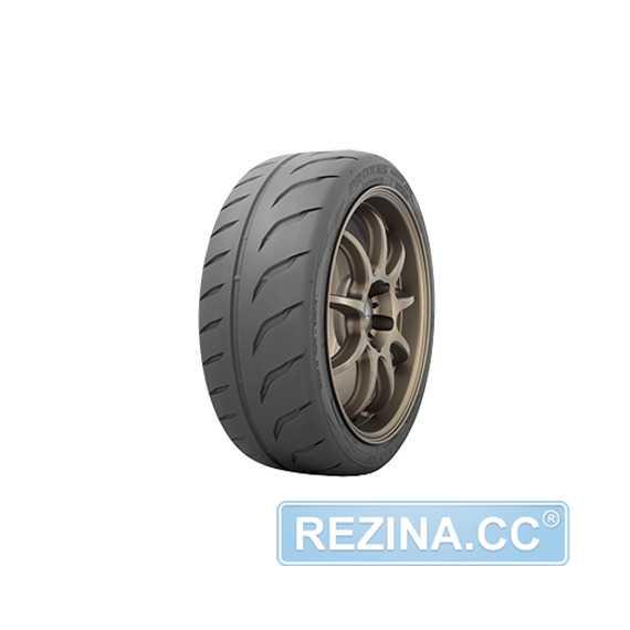 Летняя шина TOYO Proxes R888R - rezina.cc