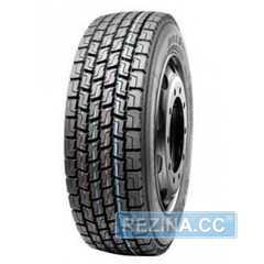 Грузовая шина BARKLEY BL806 - rezina.cc