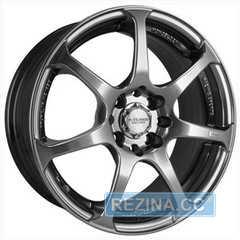 Купить KYOWA KR 213 HPB R15 W6.5 PCD5x108/114.3 ET40 DIA73.1