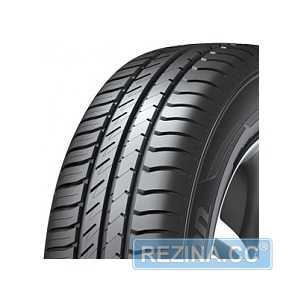 Купить Летняя шина Laufenn LH41 215/65R15 96H