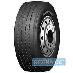 Грузовая шина AUFINE ATR2 - rezina.cc
