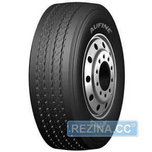 Купить Грузовая шина AUFINE ATR2 (прицепная) 385/65R22.5 160K/158L
