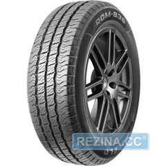 Купить Летняя шина ROVELO RCM-836 195/75R16C 107/105Q