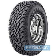 Всесезонная шина GENERAL TIRE Grabber AT2 - rezina.cc