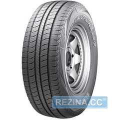 Купить Летняя шина MARSHAL Road Venture APT KL51 265/65 R17 112H