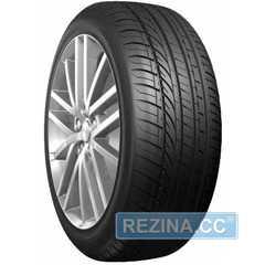 Купить Летняя шина HORIZON HU901 255/50R20 104V