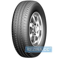 Купить Летняя шина LINGLONG GreenMax Van 205/70R15C 106/104S