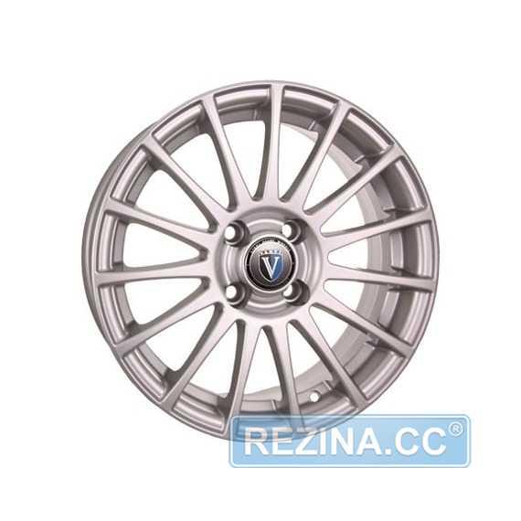 TECHLINE 1507 S - rezina.cc