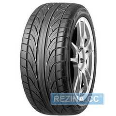 Купить Летняя шина DUNLOP Direzza DZ101 235/40R18 91W