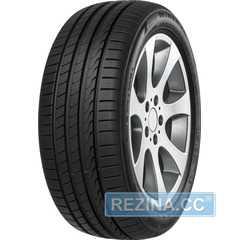 Купить Летняя шина MINERVA F205 225/50R17 98Y