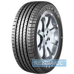 Купить Летняя шина MAXXIS MA 510 175/70R14 84T