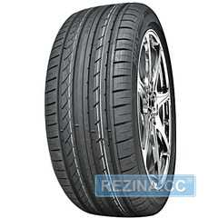 Купить Летняя шина HIFLY HF805 255/30 R20 92W