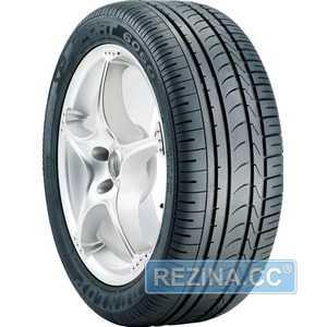 Купить Летняя шина DUNLOP SP Sport 6060 215/55 R16 97W