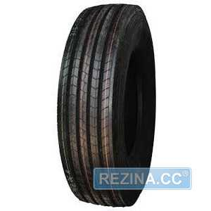 Купить Грузовая шина APLUS S201 (рулевая) 235/75R17.5 143/141J