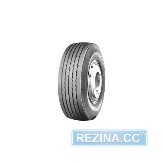 SAVA Cargo C3 Plus - rezina.cc