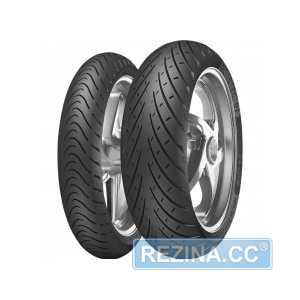 Купить METZELER Roadtec 01 REAR 110/80R19 58V
