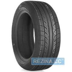 Купить Летняя шина TRIANGLE TR967 235/50R17 100W
